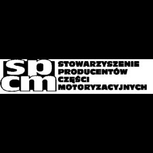 (Polski) Nabor Logo stowarzyszenie producentów części motoryzacyjnych